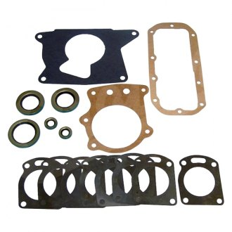 Crown® D300GS - Transfer Case Gasket