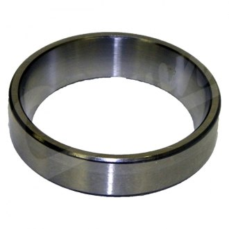 Crown® J0051577 - Front Transfer Case Output Shaft Bearing