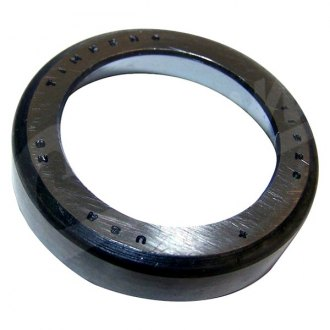Crown® - Front Steering King Pin Bearing Cup