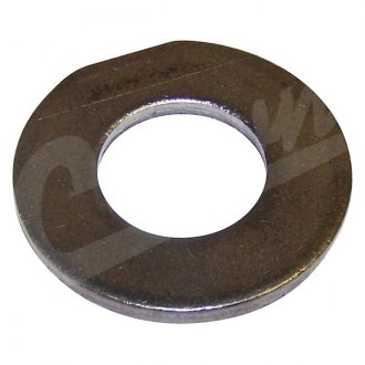 Crown® - Steering Washer