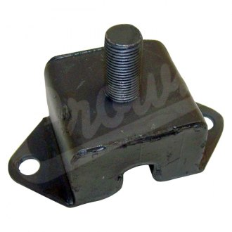 Crown® - Front Driver Side Engine Mount