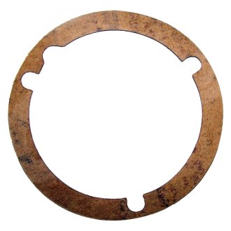 Crown® - Manual Trans Bearing Retainer Gasket