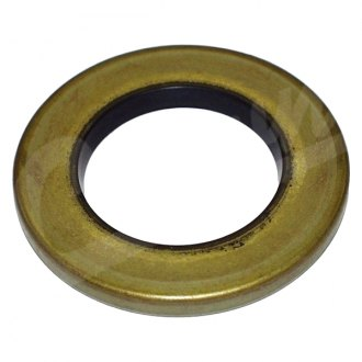 Crown® - Axle Shaft Seal