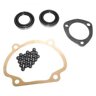 Crown® - Steering Gear Worm Bearing Kit