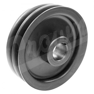 Crown® - Crankshaft Pulley