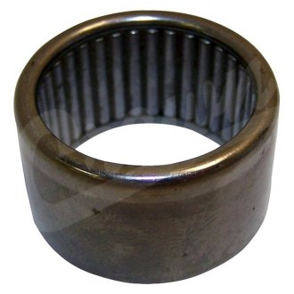 Crown® - Steering Bearing