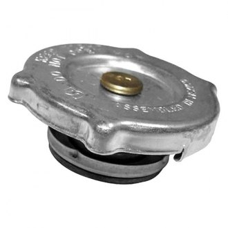 Crown® - Engine Coolant Radiator Cap