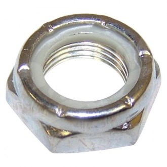 Crown® - Steering Bell Crank Nut