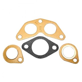 Crown® - Exhaust Collector Gasket Set