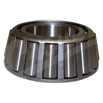 Crown® - Rear Inner Differential Pinion Bearing