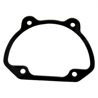 Crown® - Steering Box Gasket