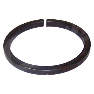 Crown® - Steering Gear Worm Bearing Retaining Ring
