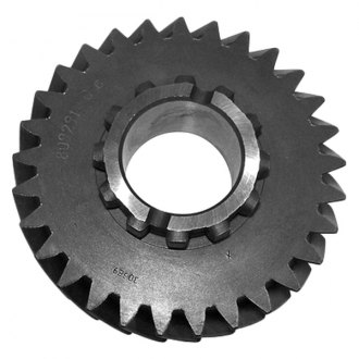 Crown® J0809291 - Front Transfer Case Output Shaft Gear
