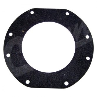 Crown® - Felt Steering Knuckle Seal