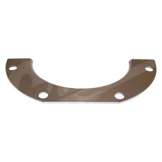 Crown® - Steering Knuckle Seal Retaining Plate