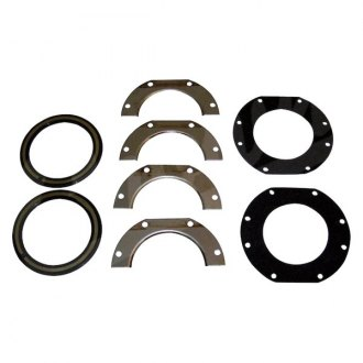 Crown® - Steering Knuckle Seal Kit