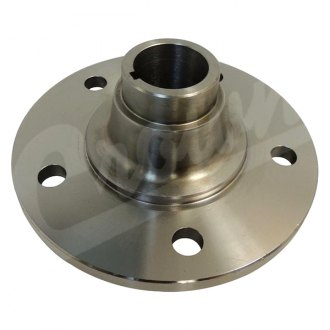 Crown® - Rear Axle Hub Assembly