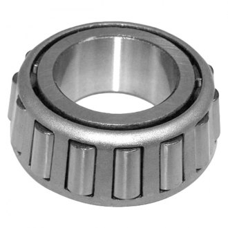 Crown® J0933737 - Rear Transfer Case Output Shaft Bearing