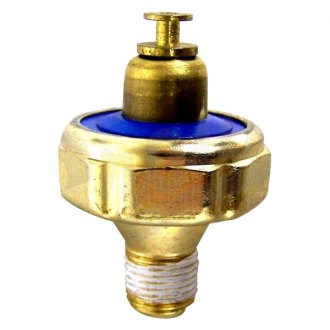Crown® - Oil Pressure Switch