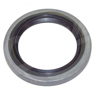 Crown® - Wheel Seal