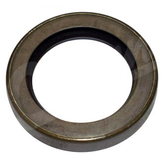Crown® - Output Oil Seal