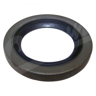 Crown® - Front Unpainted Crankshaft Oil Seal