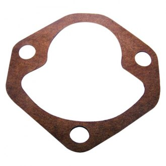 Crown® - Steering Gear Cover Gasket