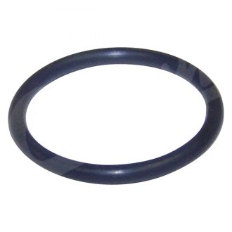 Crown® J0942114 - Transfer Case Adapter Seal