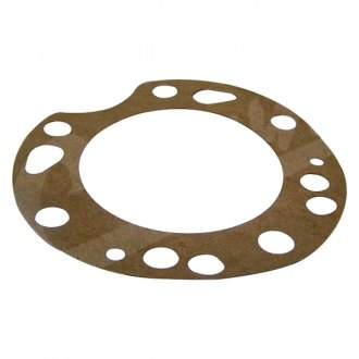 Crown® - Rear Axle Shaft Flange Gasket