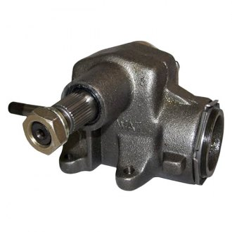Crown® - Steering Gear Assembly LPS