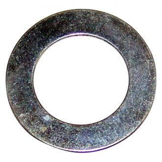 Crown® - Drum Brake Shoe Washer
