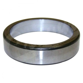 Crown® J3124570 - Rear Transfer Case Output Shaft Bearing