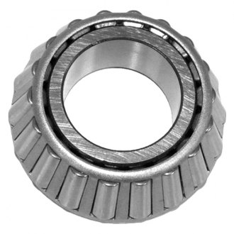 Crown® - Outer Differential Bearing