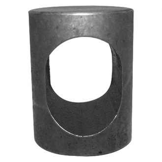 Crown® - Differential Pinion Bearing Spacer