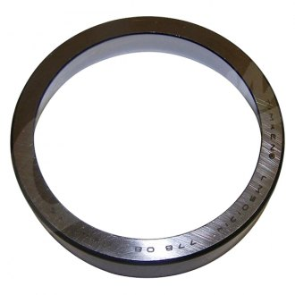 Crown® - Differential Carrier Bearing Cup - Differential