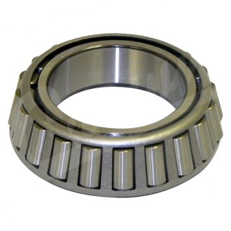 Crown® - Rear Differential Carrier Bearing