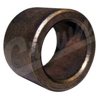 Crown® - Crankshaft Pilot Bushing