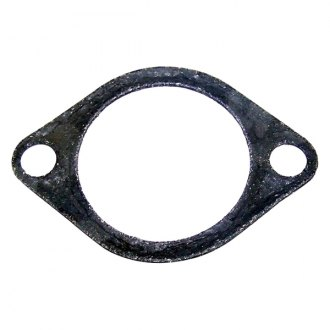 Crown® - Exhaust Manifold Flange Gasket