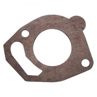 Crown® - Engine Coolant Thermostat Housing Gasket