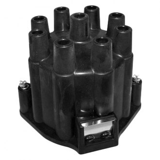 Crown® - Ignition Distributor Cap