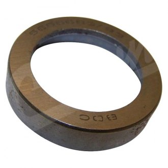 Crown® - Steering Gear Worm Shaft Bearing Cup