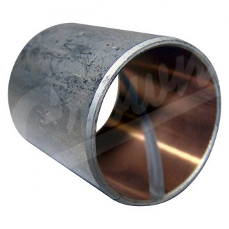 Crown® - Steering Gear Sector Shaft Bushing