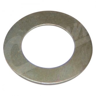 Crown® - Distributor Gear Shim