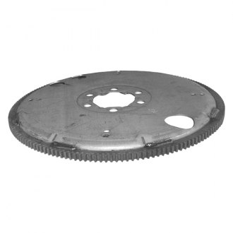 Crown® - Automatic Transmission Flexplate