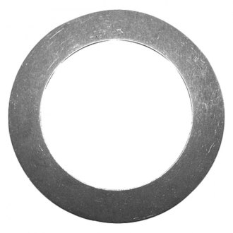 Crown® - Differential Side Gear Thrust Washer