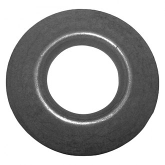 Crown® - Differential Spider Gear Thrust Washer