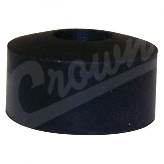 Crown® - Valve Cover Seal