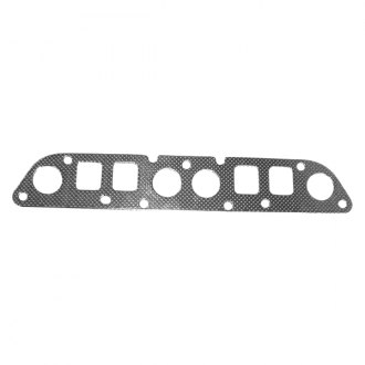 Crown® - Exhaust Manifold Gasket