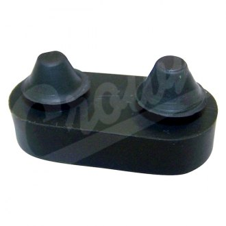 Crown® - Hood to Fender Grommet Cushion