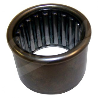 Crown® - Steering Box Sector Shaft Bearing